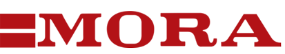 Mora Forklift | Ağır Tonajlı Akülü, Dizel, LPG'li Forklift Satışı